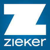 Logo Zieker Innovationen GmbH